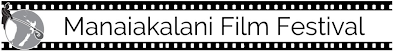 https://sites.google.com/a/ptengland.school.nz/film-festival-2011/view-films/2017-films