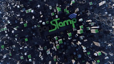 panStamp in Smart City projects