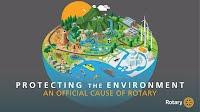 https://www.rotary.org/en/our-causes/protecting-environment?gclid=Cj0KCQjwvr6EBhDOARIsAPpqUPHTcwAAI13JGD-u1_hVaBZhHipuxbHr-t4SRAShHhjEFCecqg4WYssaAqvsEALw_wcB