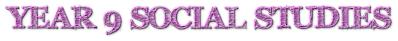 https://sites.google.com/a/papakurahigh.school.nz/social-science/home/year-9-humanities
