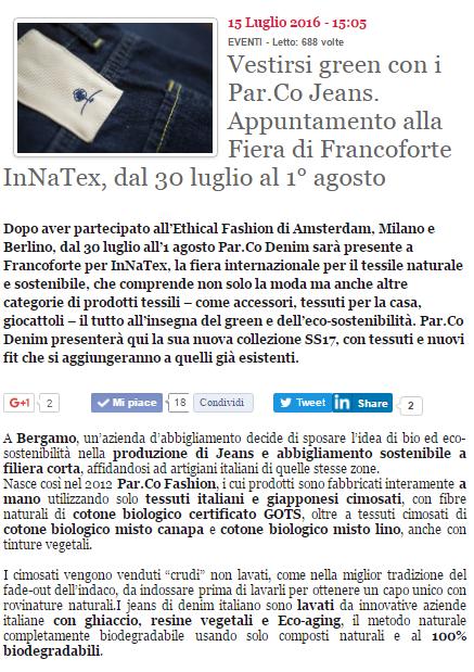 http://www.alternativasostenibile.it/articolo/vestirsi-green-con-i-par-co-jeans-appuntamento-alla-fiera-di-francoforte-innatex-30-luglio-1-agosto-.html