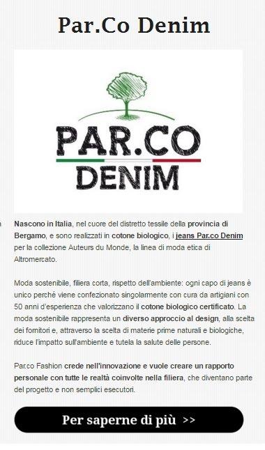 http://www.altromercato.it/auteurs-du-monde/jeans