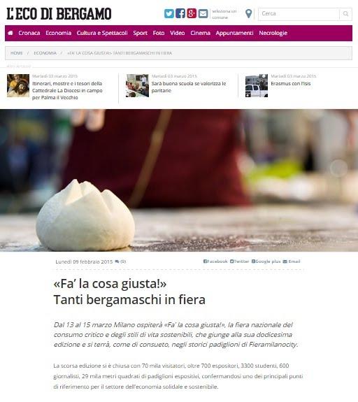 http://www.ecodibergamo.it/stories/Economia/fa-la-cosa-giustatanti-bergamaschi-in-fiera_1104216_11/