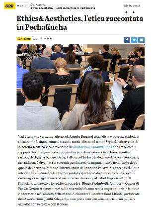 http://www.giornaledibrescia.it/sala-libretti/ethics-aesthetics-l-etica-raccontata-in-pechakucha-1.3159255