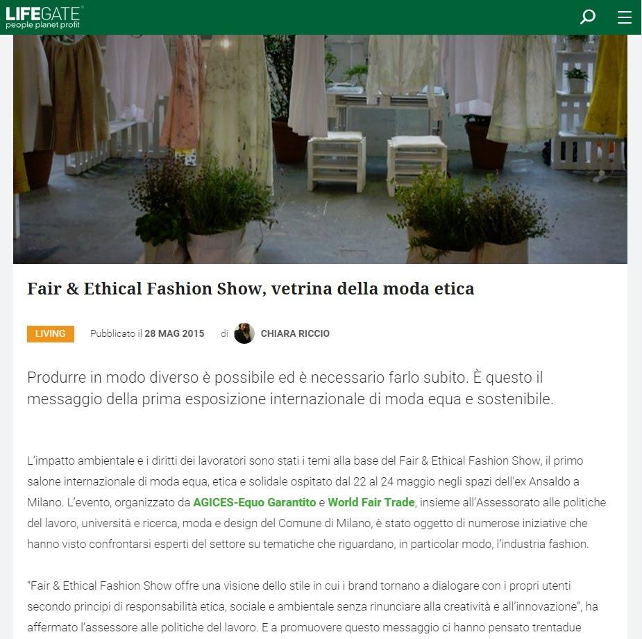 http://www.lifegate.it/persone/stile-di-vita/fair-ethical-fashion-show-moda-etica
