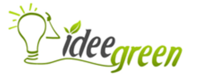 https://www.ideegreen.it/jeans-in-cotone-biologico-92172.html