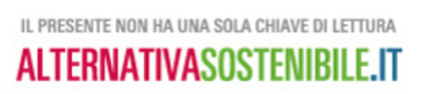 http://www.alternativasostenibile.it/articolo/vestirsi-green-con-i-par-co-jeans-appuntamento-alla-fiera-di-francoforte-innatex-30-luglio-1-agosto-.html