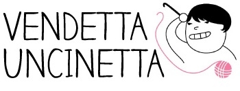 http://www.vendettauncinetta.com/par-co-denim-i-jeans-etici-sono-made-in-italy/