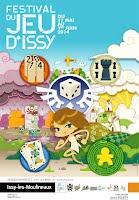 www.issy.com