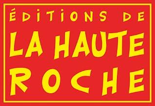 """Résultat de recherche d'images pour """"haute roche logo"""""""