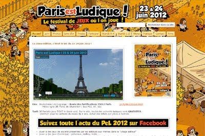 https://sites.google.com/a/parisestludique.fr/parisestludique2012