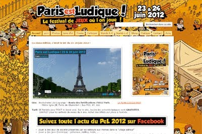 https://sites.google.com/a/parisestludique.fr/parisestludique2012