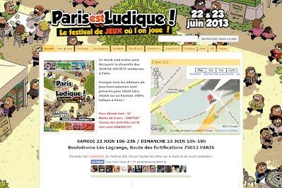 https://sites.google.com/a/parisestludique.fr/paris-est-ludique-2013/