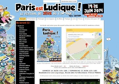 https://sites.google.com/a/parisestludique.fr/paris-est-ludique-2014