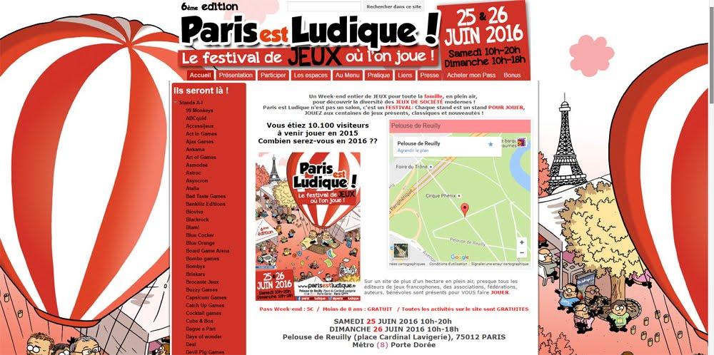 https://sites.google.com/a/parisestludique.fr/paris-est-ludique-2016/home