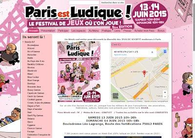 https://sites.google.com/a/parisestludique.fr/paris-est-ludique-2015/