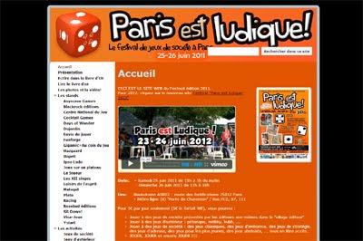 https://sites.google.com/site/parisestludique/