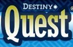 http://destiny.parklandsd.org/quest/servlet/presentquestform.do?site=100&alreadyValidated=true/