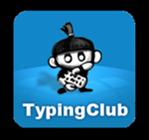 https://parkland.typingclub.com/