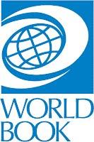 https://sites.google.com/a/parklandsd.net/cetronia-elementary-library/home/world-book-logo.jpg