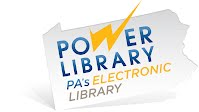 https://www.powerlibrary.org/e-resources/?all=y&ID=PL5994