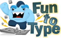 https://www.typing.com/typinggames