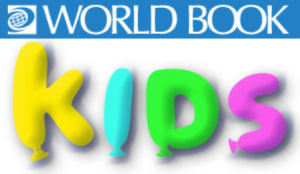 https://www.worldbookonline.com/wb/products?ed=all&gr=Welcome+Parkland+School+District