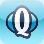 Destiny Quest Online Catalog