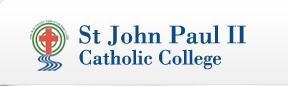 http://www.stjohnpaul2.catholic.edu.au/