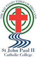 http://www.stjohnpaul2.catholic.edu.au/home