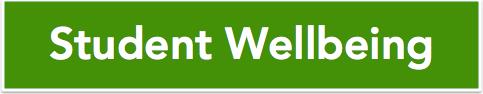 https://sites.google.com/a/parra.catholic.edu.au/stjpii-student-intranet/home/student-wellbeing