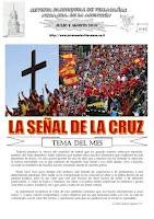 https://www.dropbox.com/s/q9n1g8hswd02ui6/Revista-Mes-Julio-y-Agosto-2010.pdf