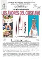 https://www.dropbox.com/s/e4zg1januztu2ct/Revista-Mes-Mayo-2010.pdf