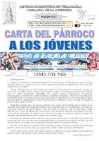 https://www.dropbox.com/s/vfh5tnwsno30pup/REVISTA-MARZO-2011-Semana-de-La-Familia.pdf