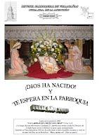 https://www.dropbox.com/s/mkqmjv7io1wlg0r/Revista-Parroquial-enero-2008.pdf