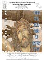 https://www.dropbox.com/s/bm3qbgbcrzsqhs5/Revista-Parroquial-FEBRERO-2008.pdf