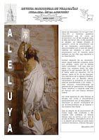 https://www.dropbox.com/s/komopxotgwayc48/Revista-Parroquial-ABRIL-2008.pdf