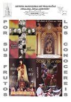 https://www.dropbox.com/s/djqvw180lhwx069/Revista-Parroquial-Junio-08.pdf