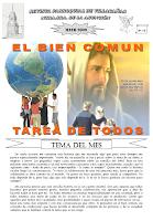 https://www.dropbox.com/s/6t8k2i86c79ldj7/Revista-Mayo-2009.pdf
