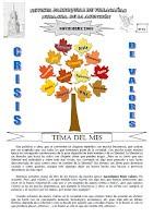 https://www.dropbox.com/s/hxg57cmzmqc8x3t/REVISTA-noviembre-2009.pdf