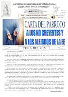 https://www.dropbox.com/s/q2yijttfghzetun/REVISTA-MARZO-2012-Semana-de-La-Familia.pdf