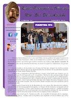 https://www.dropbox.com/s/0hyl9n1ctc0keuq/Revista%20parroquial%20Febrero%202015.pdf?dl=0