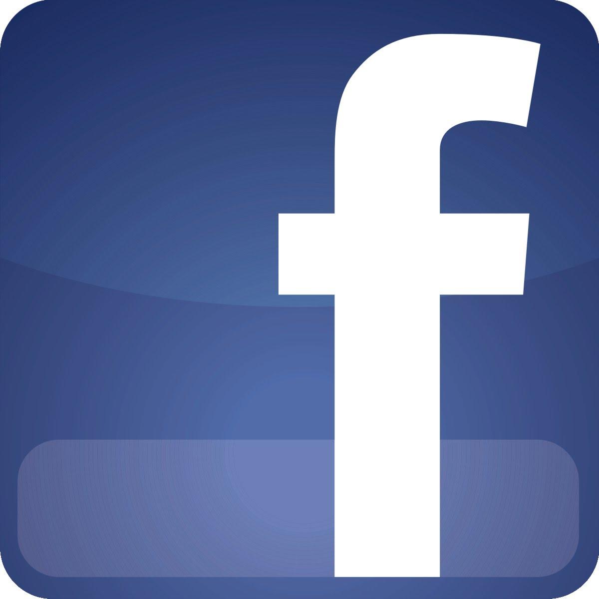 https://www.facebook.com/grupojovenesvillacanas/