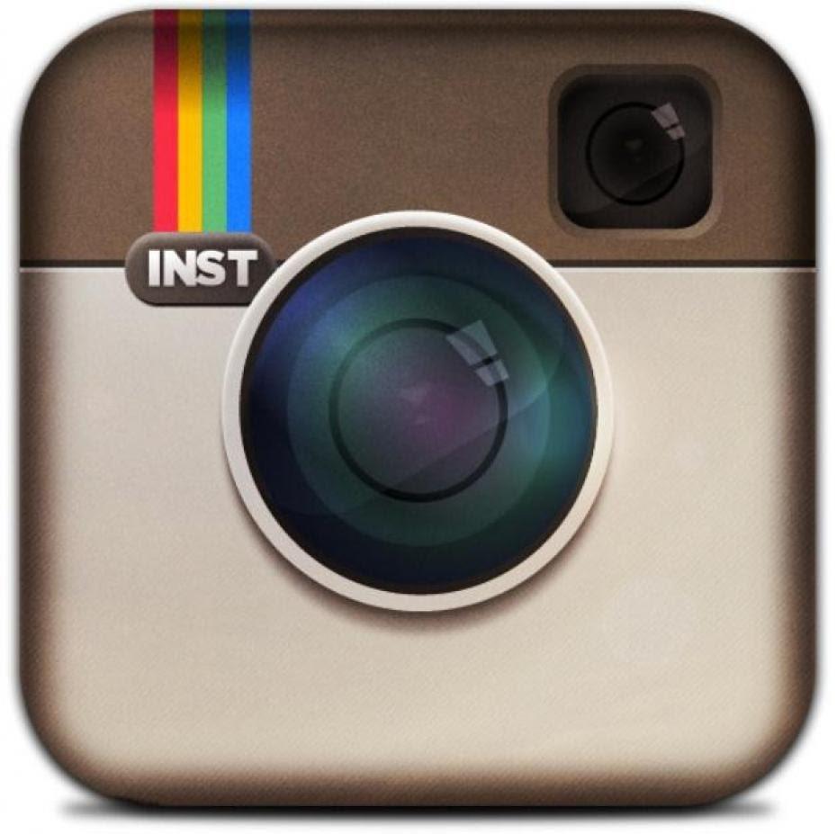 https://www.instagram.com/parroquiavillacanas/