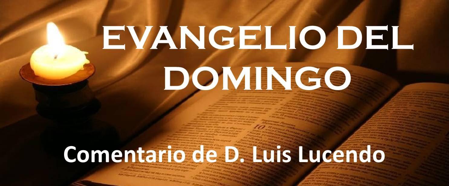 http://reflexionevangelio.blogspot.com.es/