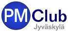 https://sites.google.com/a/kumura.fi/pm-club-jyvaskyla/