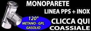 http://www.cannefumarieinox.pasqualiangiolino.com/doppiaparete-ecoplast-coassiale-pps-ed-acciaio