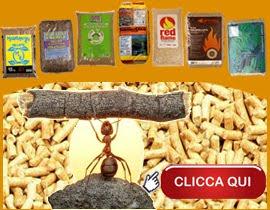 https://sites.google.com/a/pasqualiangiolino.com/pellet-legna/prezzi-pellet-in-deposto/PELLET-DEPOSTITO-LINK-2015-.jpg