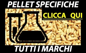 https://sites.google.com/a/pasqualiangiolino.com/pellet-legna/prezzi-pellet-in-deposto/Caratteristiche-Pellet-link-2016-.jpg