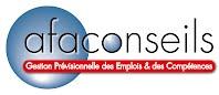 www.afaconseils.fr